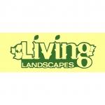 Living Landscapes