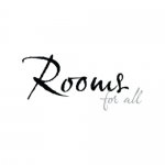 Rooms For All