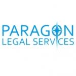 Paragon Legal Services ltd