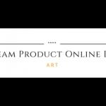 Dream Product Online LTD