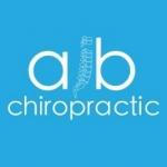 Ajb Chiropractic