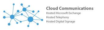 Save9 Cloud Communications