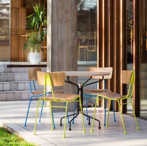 Cafe and Outdoor Furniture