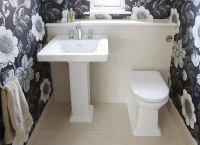 Main photo for A1 Services (Oxford) Ltd