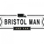 Bristol Man And Van