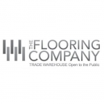 The Flooring Company