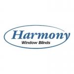 Harmony Blinds Ltd