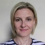 Tracey York Counselling & Psychotherapy