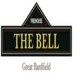 Bell Inn Essex Ltd