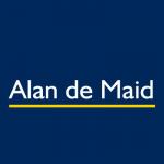 Alan De Maid Estate Agent West Wickham
