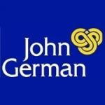 John German Estate Agents Ashbourne