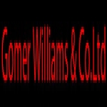 Gomer Williams & Co.Ltd