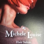 Michele Louise Hair Salon