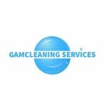 GamCleaning Services Ltd