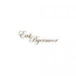 East Byermoor