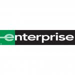 Enterprise Car & Van Hire - Exeter Airport