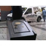 P P M Locksmiths Ltd