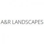 A & R Landscapes