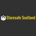 Storesafe Scotland