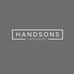 Handsons interiors