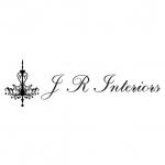 J R Interiors
