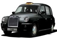 Carlisle Taxi Hire