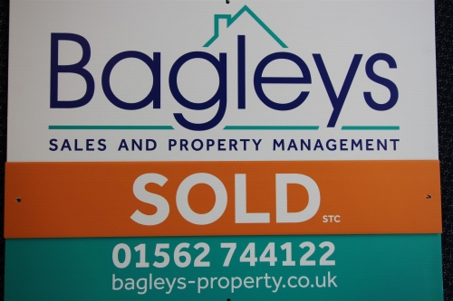 No Sale No Fee- Sell Your Property