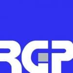 Ratcliffe Groves Partnership
