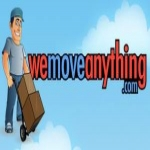 We Move Anything