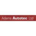 Adams Autotec Ltd