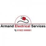 Armand Electrical Services