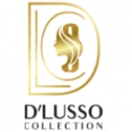 D'lusso Collections