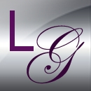 London Groove Logo