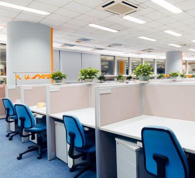 Commercial Carpet Cleaner Sheffield