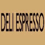 Deli Espresso