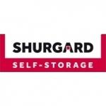Shurgard Self Storage Reading  0118 344 2174