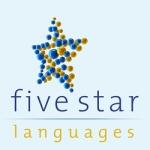5 Star Languages