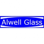 Alwell Glass and Glazing