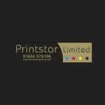 Printstar Ltd
