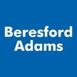 Beresford Adams Estate Agents Abergele