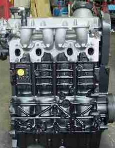 Main photo for Engine Tekniks