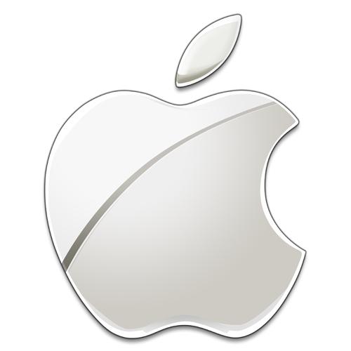 Apple iPhone, iPad, iPod and iMac Repairs at Instant Tech Repairs