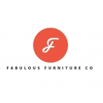 Fabulous Furniture (Harrogate)