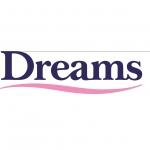 Dreams Lakeside