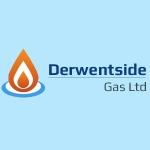 Derwentside Gas Ltd