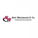 Neil Westwood & Co