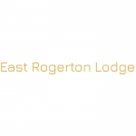 East Rogerton Lodge