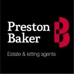 Preston Baker - Oakwood