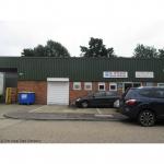 M Wilson Motor Repairs Ltd