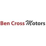 Ben Cross Motors